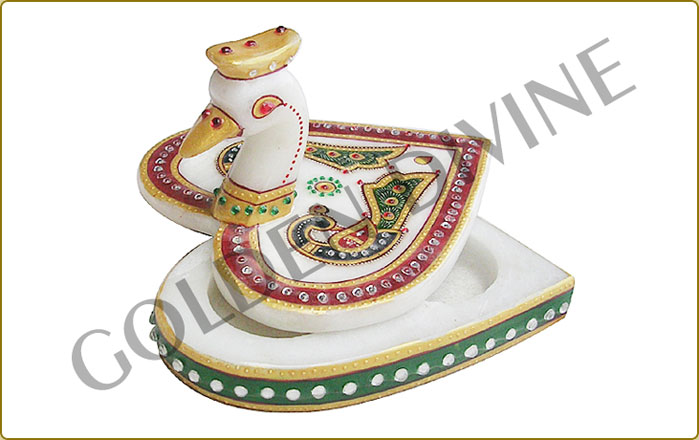 marble gifts exporters