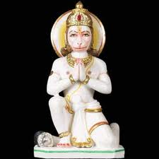 marble statues online