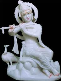 marble statues exporters